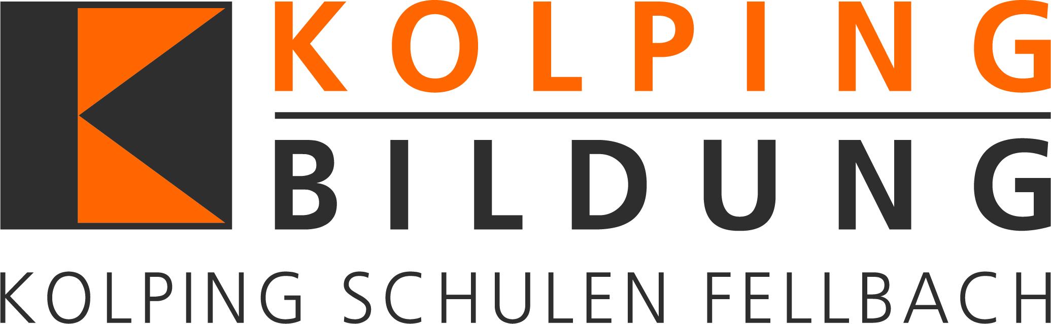 Kolping Schulen Fellbach